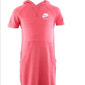 NIKE YOUTH DRESS
